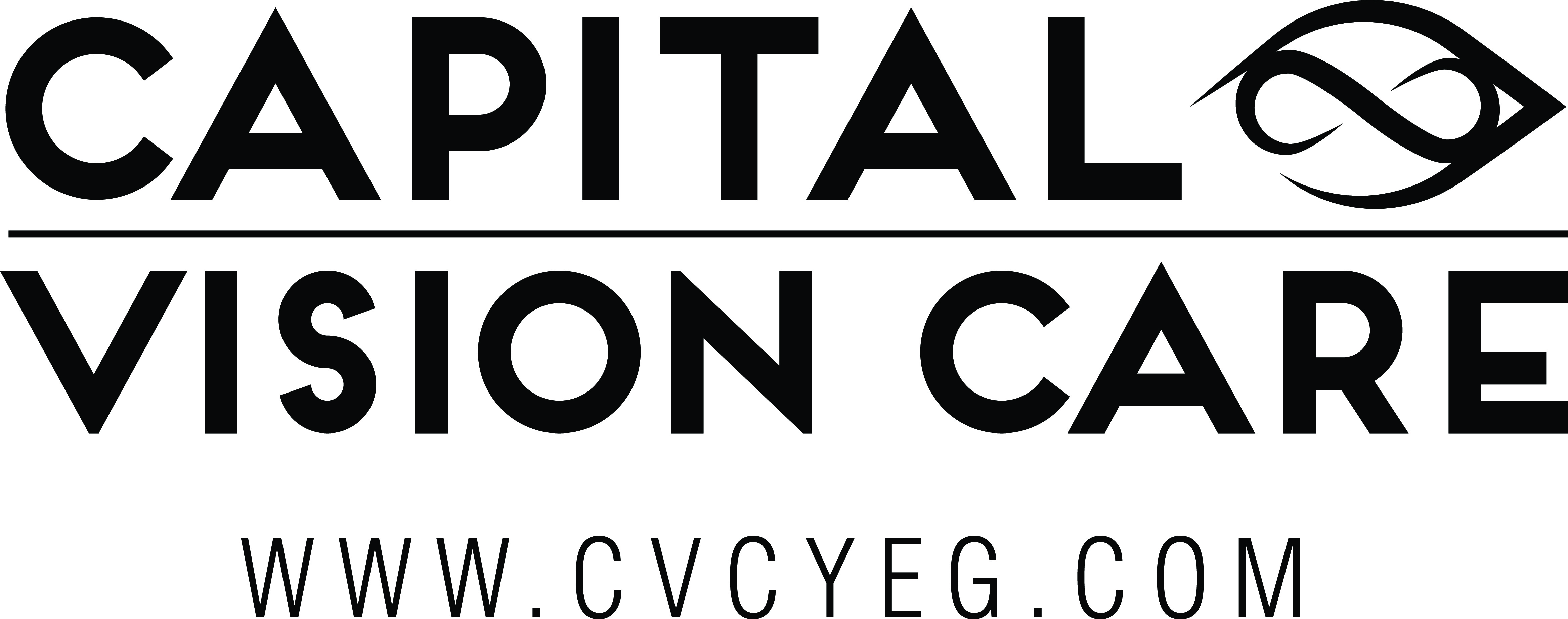 Capital Vision Care - Lakeside